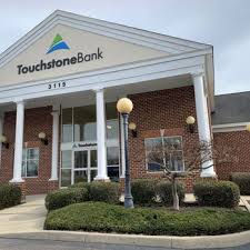 touchstone bank1.jpeg