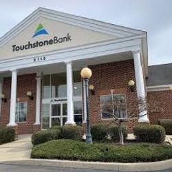 touchstone bank1