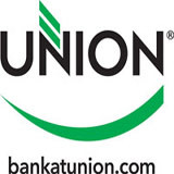 UNION BANK OPENING SOON!