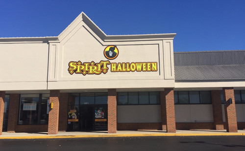 Halloween Costumes, Decorations, and Party Supplies