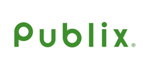 Publix | Grocery Store | Colonial Square Shopping Center