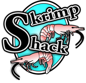 SKRIMP SHACK OPENING TUESDAY at COLONIAL SQUARE!