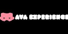 logo-avaexperience-landscape.png