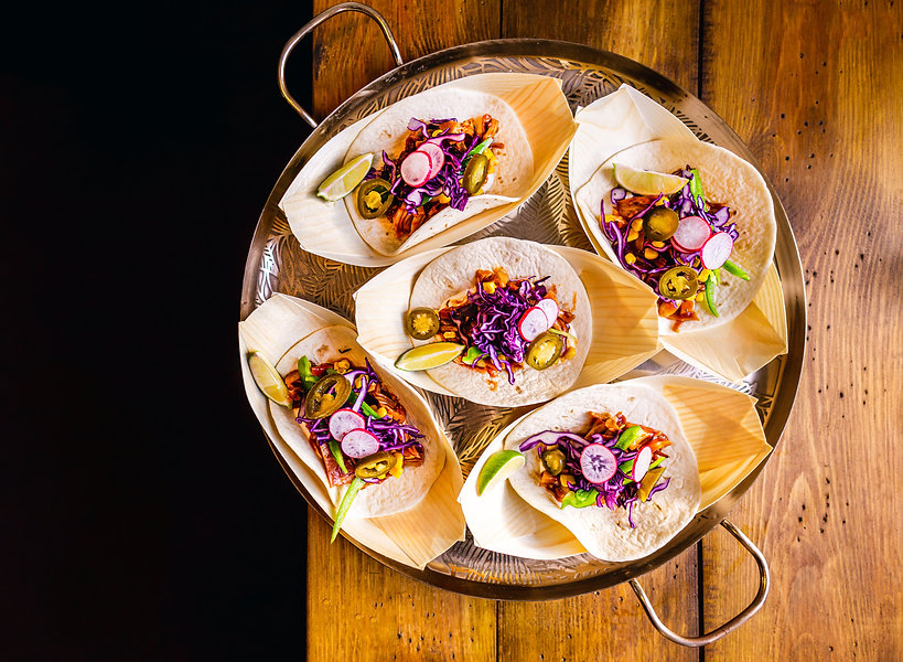 tacos-(1) (1).jpg