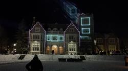 Geneva NY College Laser Mapping (1)