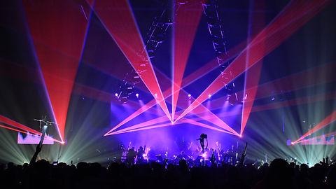 Vermont laser show Burlington.JPG