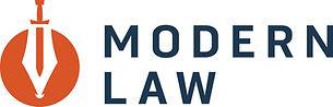 Modern Law logo.jpg