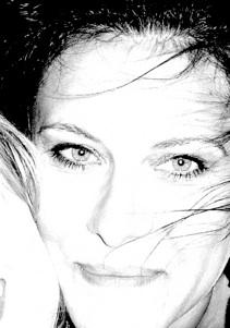 Cecile Audebert