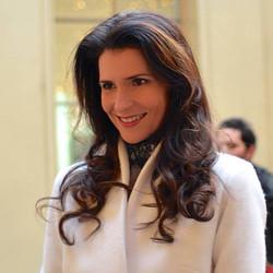 Nathalie Paccaud