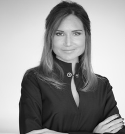 Cécile Boyer