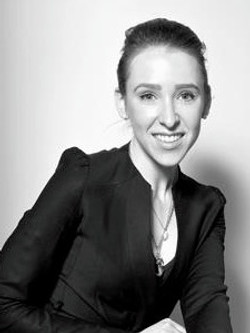 Sabrina Marzaro