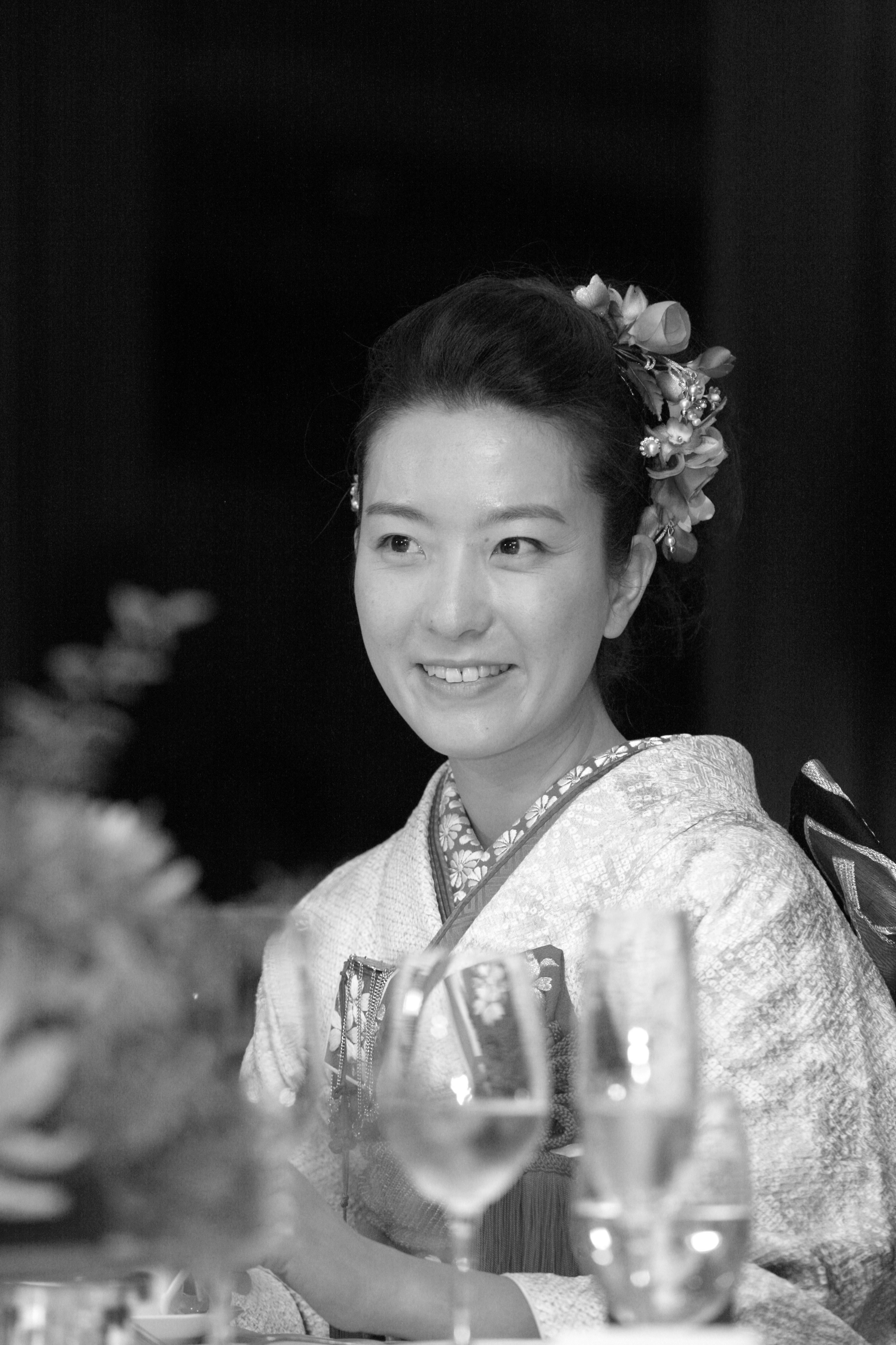Michiko ISHIGURO
