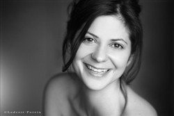 Delphine Garnier