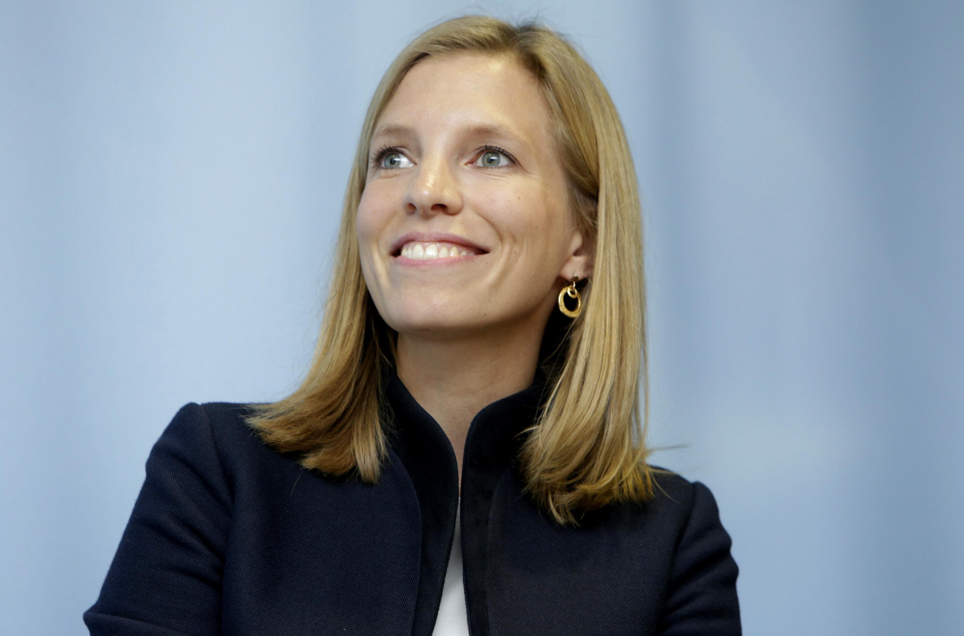 Anne Laumen