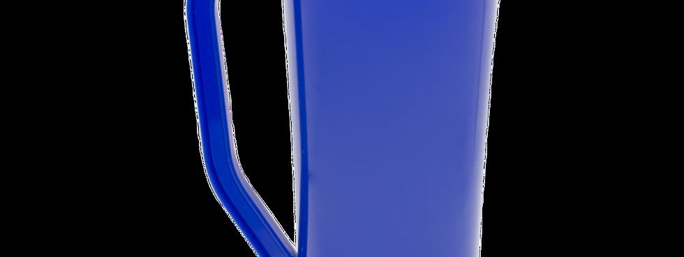 Azul L.png