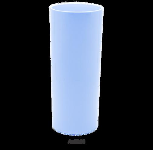 Azul Bebê.png