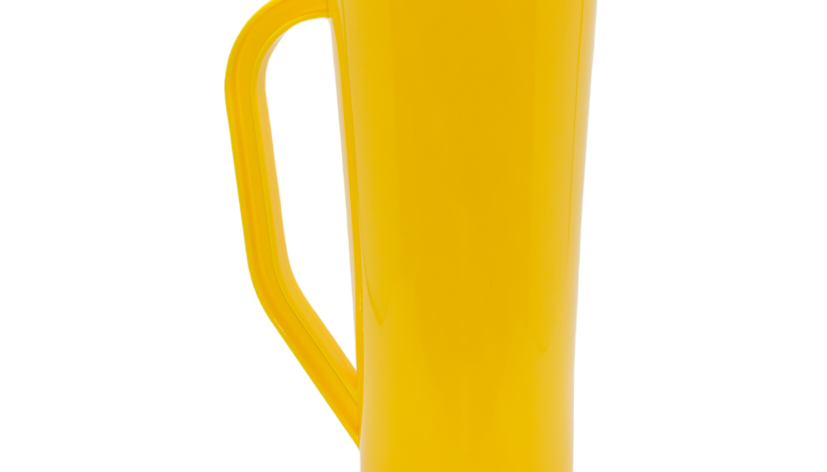 Amarelo L.png
