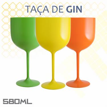 TAÇA_GIN_580ML.png