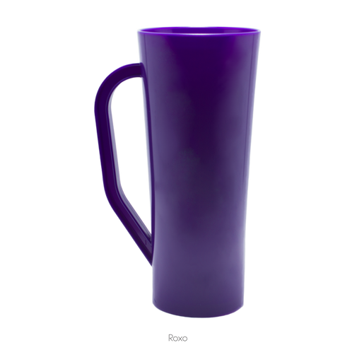 Roxo L.png