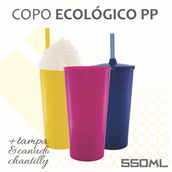 copo ecologico pp.png