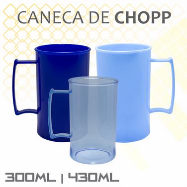 chopp.png