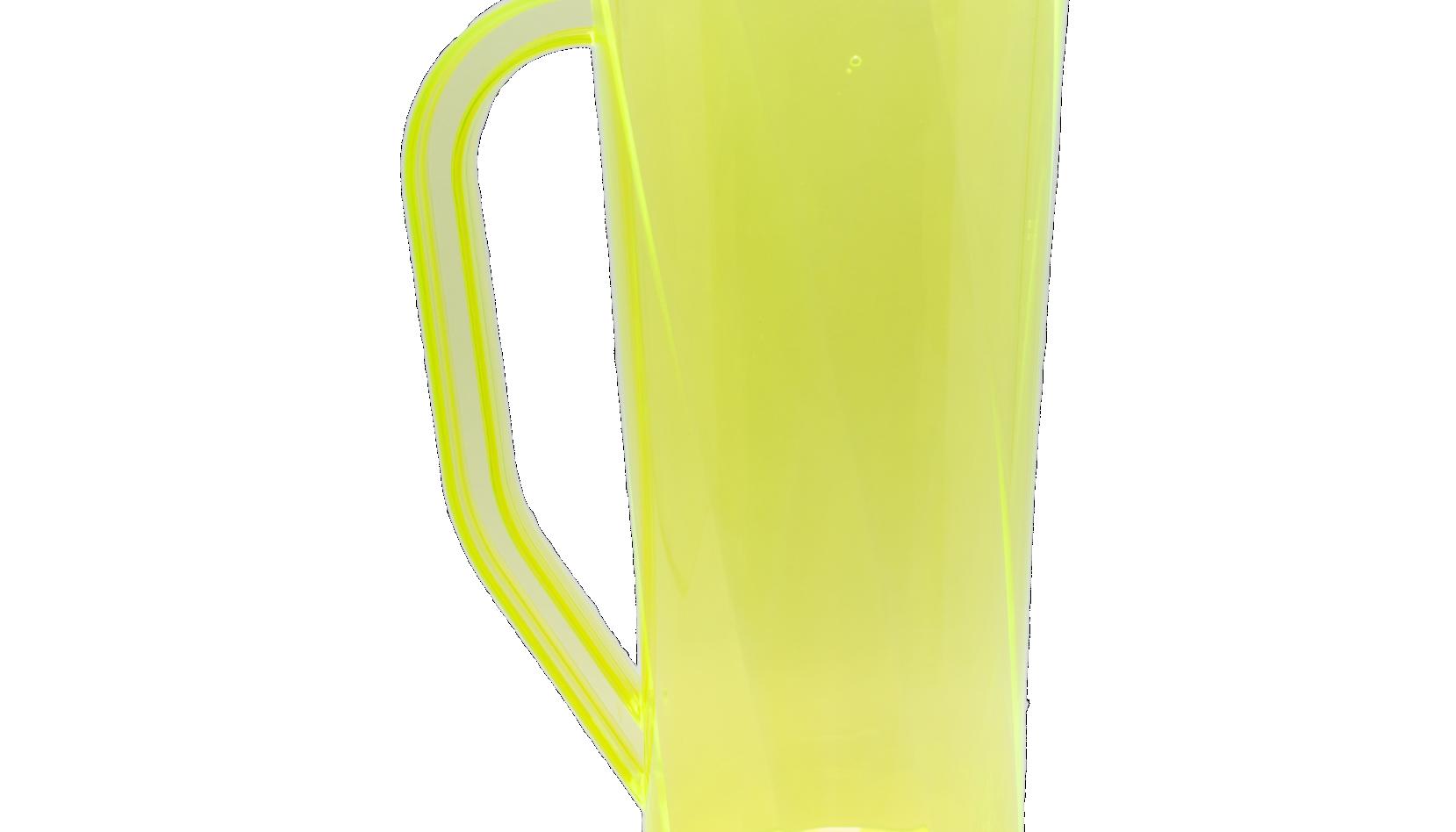 Amarelo Neon.png