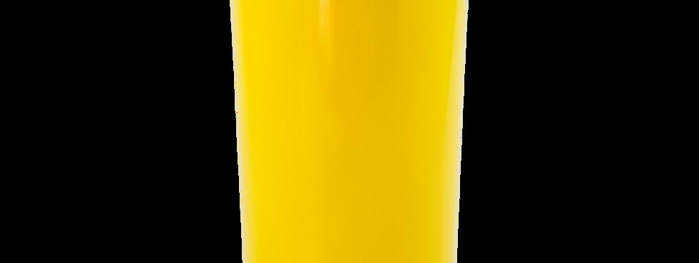 Amarelo Leitoso.png