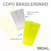 LAGOINHA190ML.png
