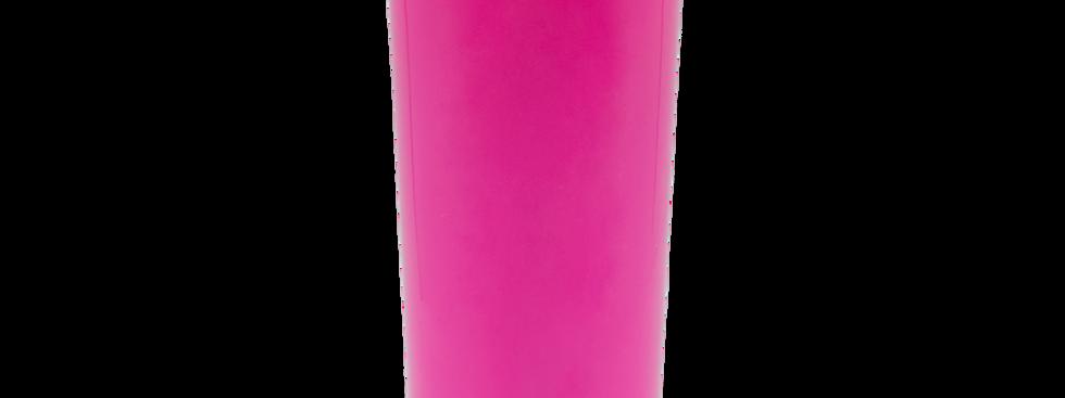 Rosa L.png