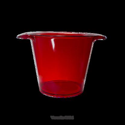 vermelho cristal.png