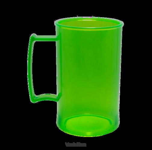 Verde Neon.png