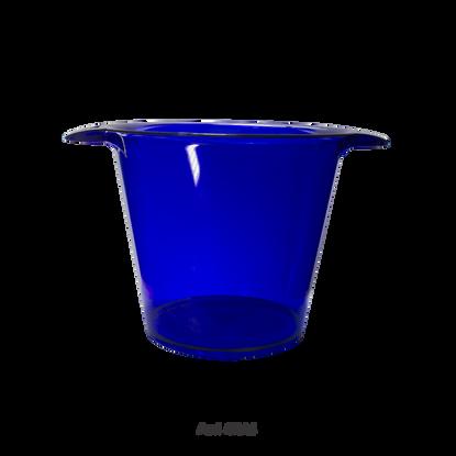 azul cristal.png
