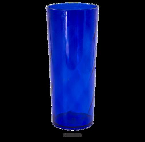 Azul Escuro.png
