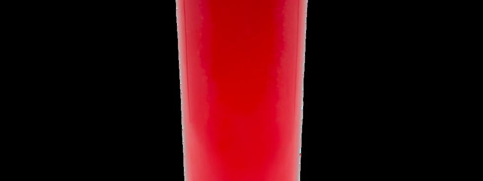 Vermelho L.png