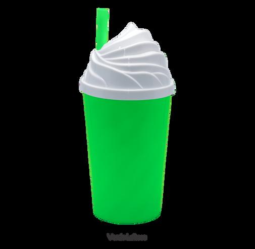 Verde Leitoso.png
