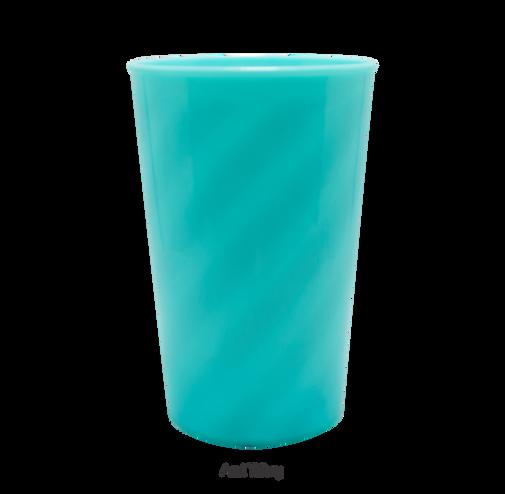 Azul Tiffany.png