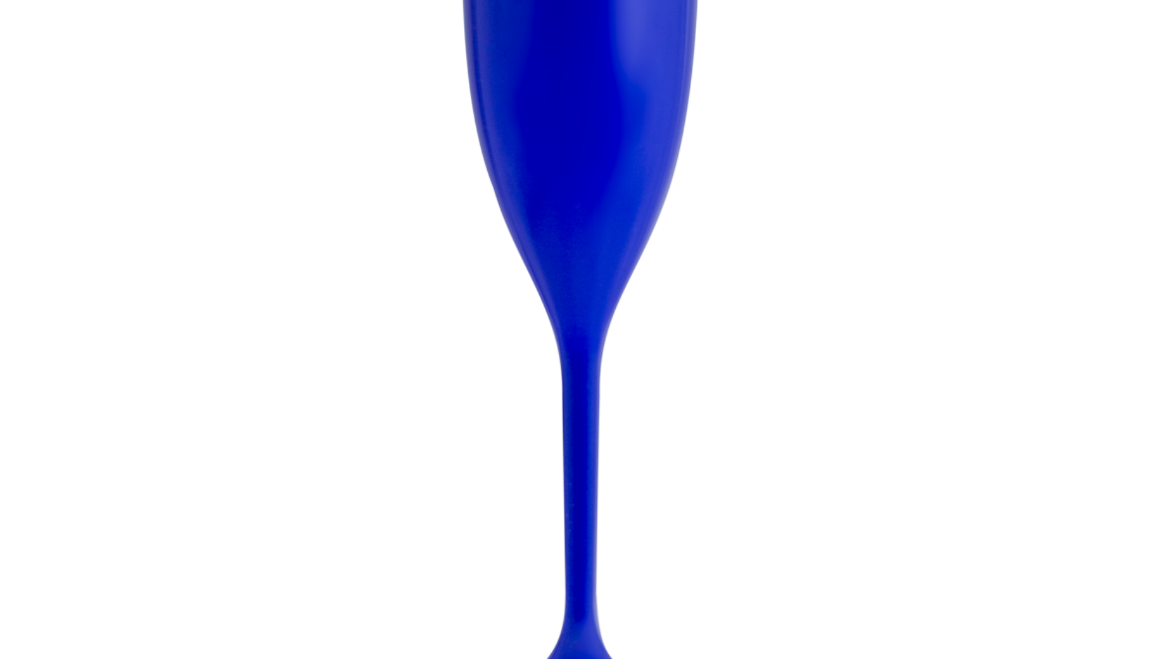 Azul Leitoso.png