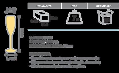 TAÇA_ESPUMANTE.png