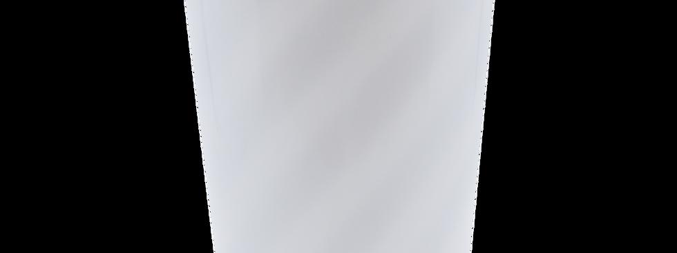 Branco.png
