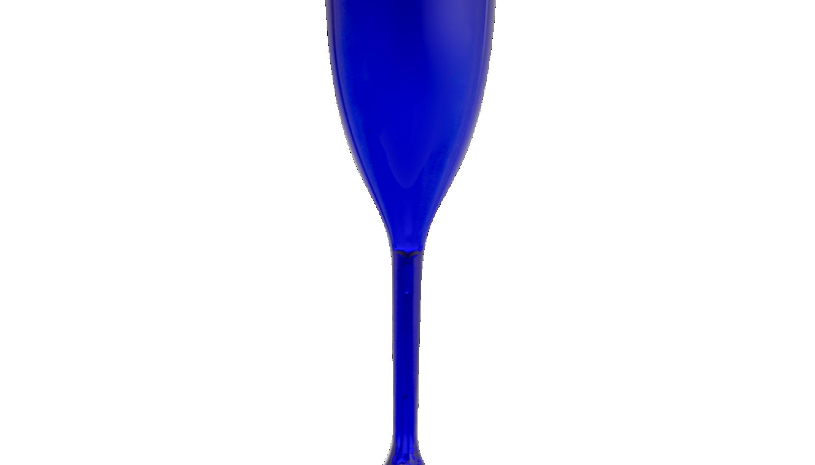 Azul.png