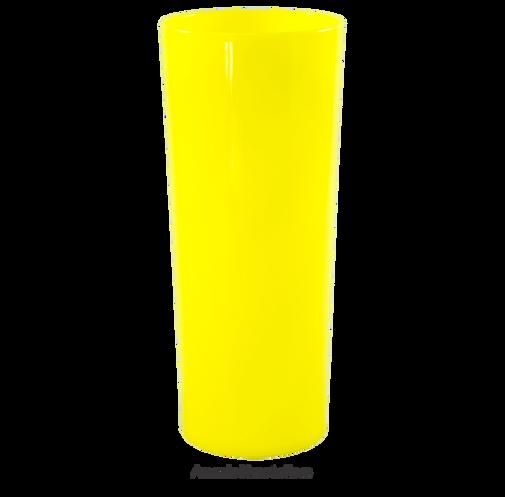 Amarelo Neon Leitoso.png