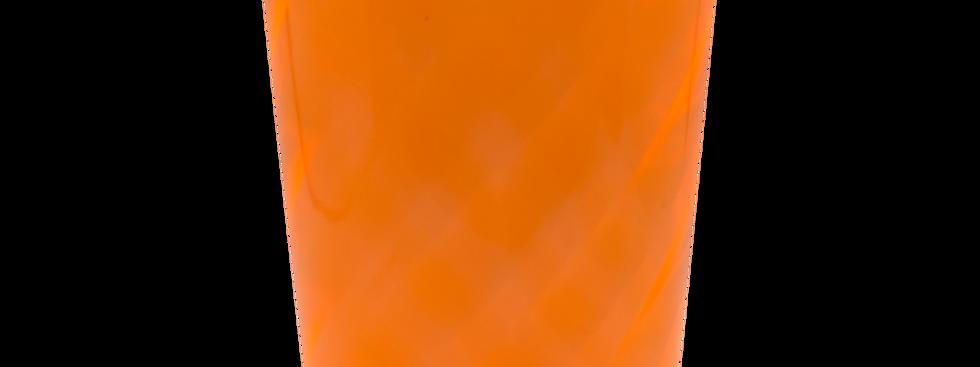 Laranja Neon.png