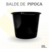 BALDE 2L.png