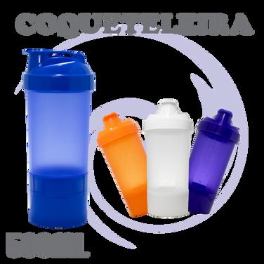 COQUETELEIRA.png