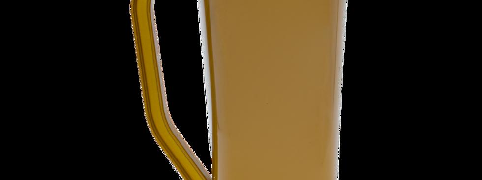 Dourado.png