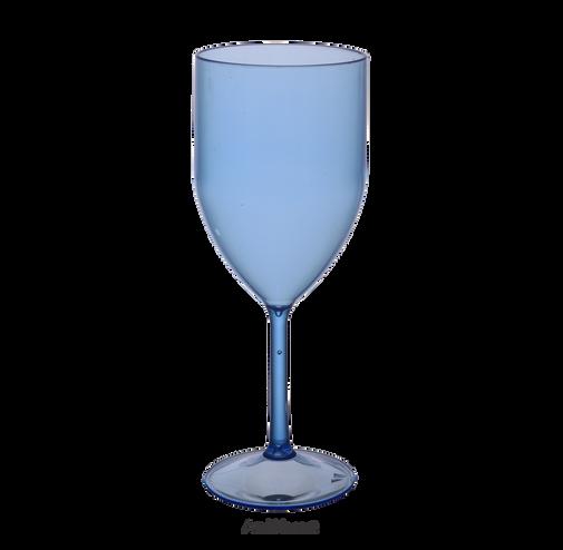 Azul Neon 2.png