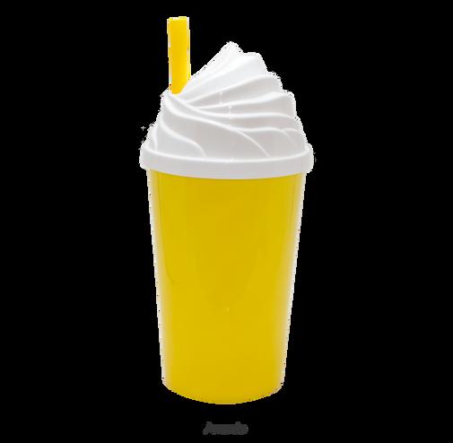 Amarelo.png