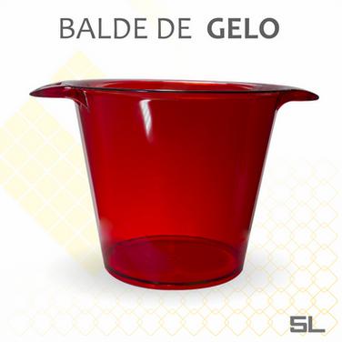 BALDE 5L.png