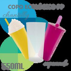 COPOECO550ML.png