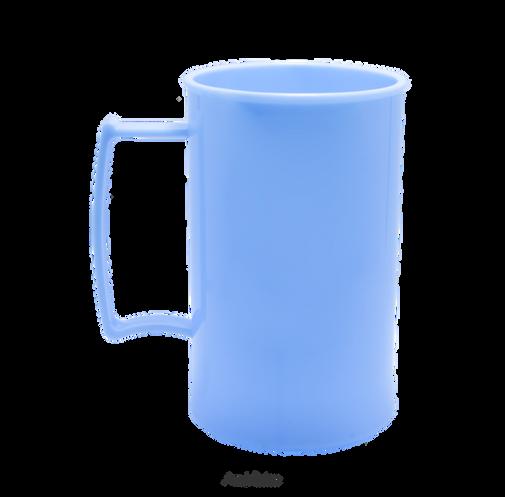 Azul Bebe.png